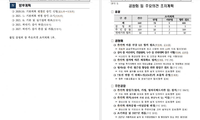 viewimage.php?id=20b2de29f7d331aa&no=24b0d769e1d32ca73cec87fa11d0283141b58444220b0c04398cc92aecde06ef472ad9549bf49a57e3e11bae9a241ab69ff57617ec60851ee3495819c8d49b789893e0