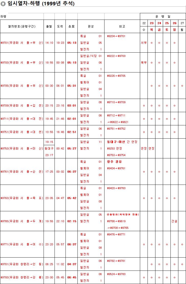 viewimage.php?id=20b2de29f7d331aa&no=24b0d769e1d32ca73cec87fa11d0283141b58444220b0c04398dc02aecdc06efbbeb6becdfb1d2651948f18fbd704b834f26c12a12ce6edc819581557e053b83f49c