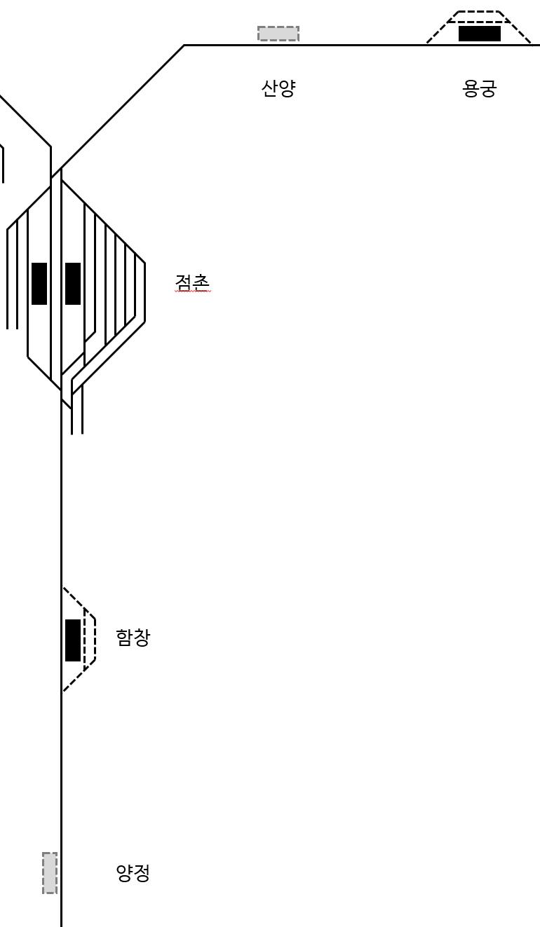 viewimage.php?id=20b2de29f7d331aa&no=24b0d769e1d32ca73cec87fa11d0283141b58444220b0c04398dc02aecdf06efd40b0cc0f41ed4e0fc74b30a070360ce6b0da7200062bfc1891521c865181da45ac79a7f
