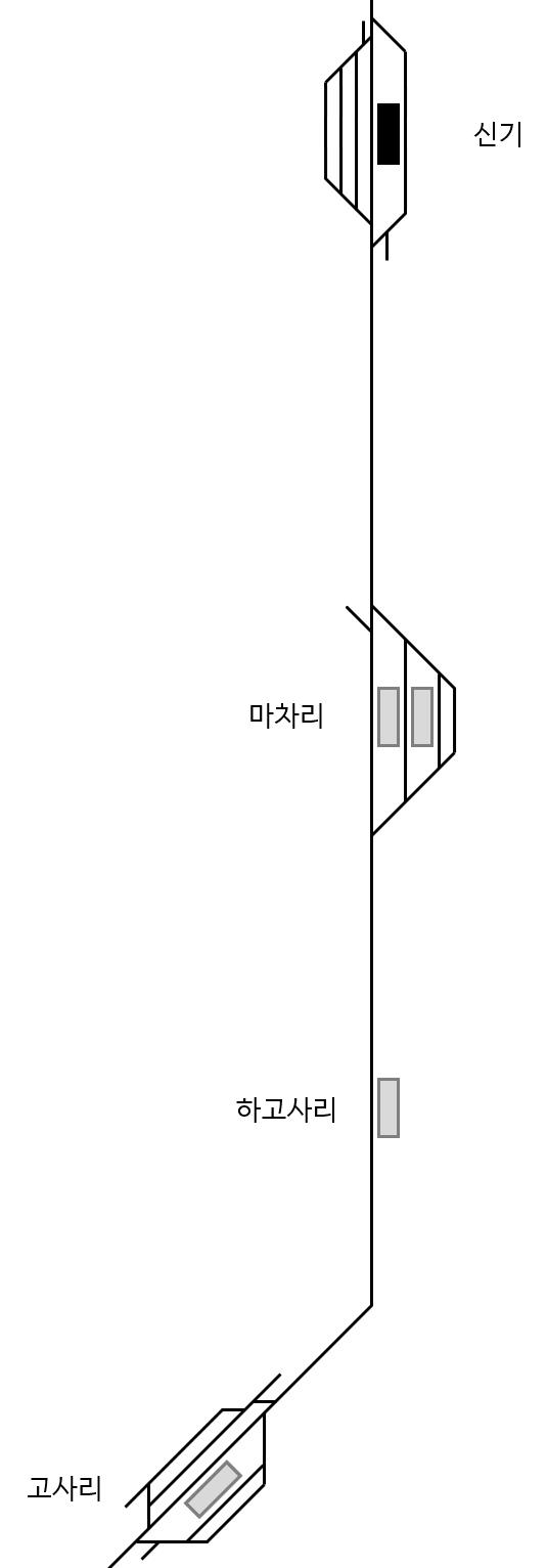 viewimage.php?id=20b2de29f7d331aa&no=24b0d769e1d32ca73cec87fa11d0283141b58444220b0c04398dc02aecdf06efd40b0cc0f41ed4e0fc74b30a070360ce6b0da7200062bfc1d84721cf314d41a69cc2688a