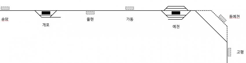 viewimage.php?id=20b2de29f7d331aa&no=24b0d769e1d32ca73cec87fa11d0283141b58444220b0c04398dc02aecdf06efd40b0cc0f41ed4e0fc74b3676b0066c023fc063fa8abe770fcedbac4e3c0a1209e1cb9