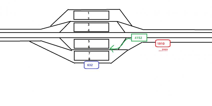 viewimage.php?id=20b2de29f7d331aa&no=24b0d769e1d32ca73cec87fa11d0283141b58444220b0c04398dc02aeddb06ef011093cdca82b50d7b2667697e29d8b6523cc167014296844fbe71ddd6a642712b00e1