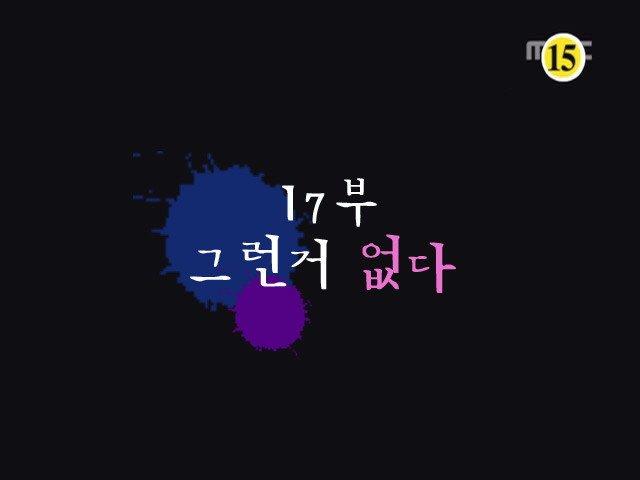 viewimage.php?id=20b2de29f7d331aa&no=24b0d769e1d32ca73cec87fa11d0283141b58444220b0c04398dc02aefd306efed8b90a075e5d2455e1d1b7ef7b72887bfe81e8e9bbe317837543e2085d15c48e504277f