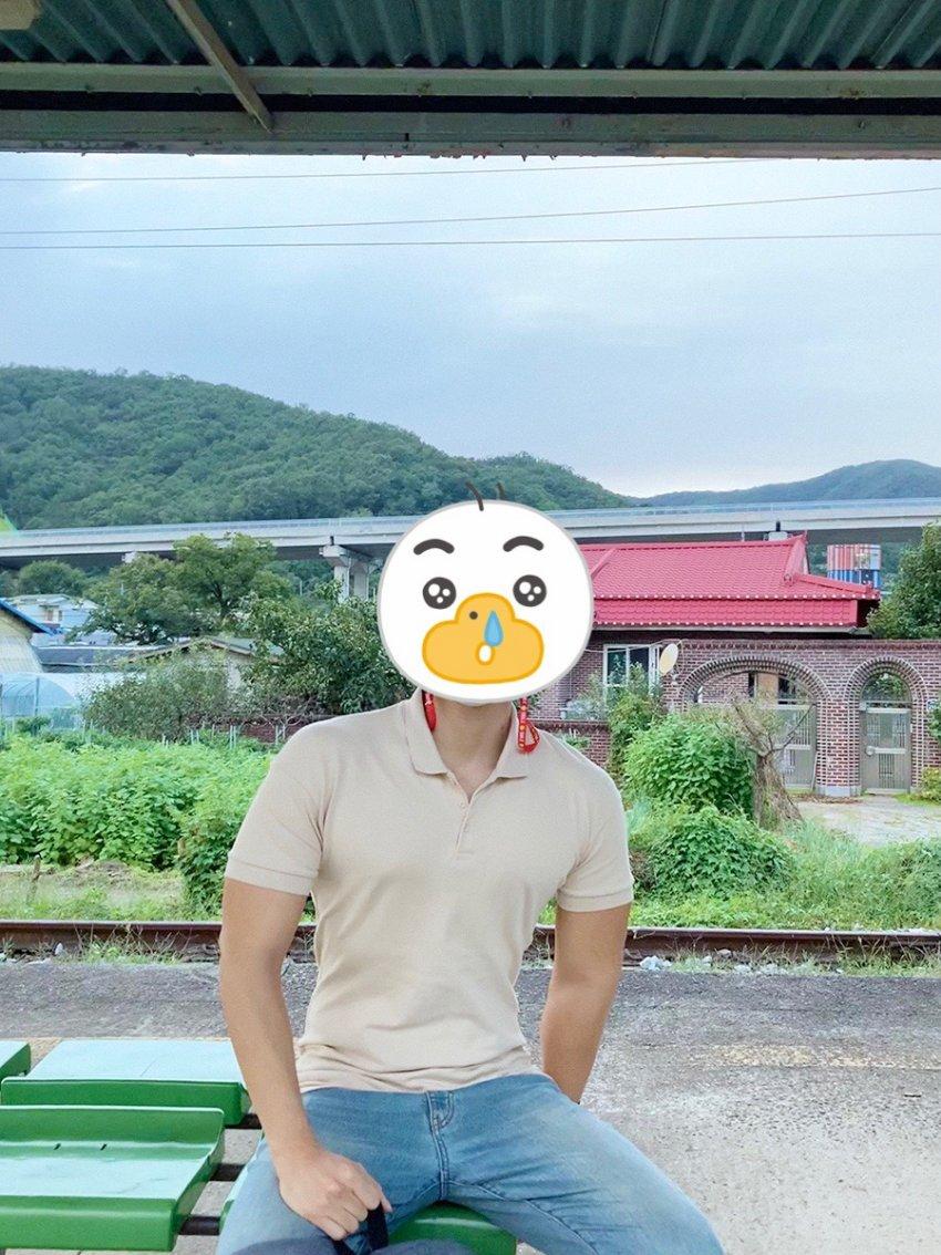 viewimage.php?id=20b2de29f7d331aa&no=24b0d769e1d32ca73dec86fa11d02831e11ed4e1ce518c3fae84bbe8609f8e469cf71f21a8d407b8f61a5a723af0b10bc1ba56320568b641066ec989abe7c2d1e02d25189bf9a5aa6c687fdf54b3d3b3c111f30dbe33827658fee9fac6f2ac3aa77f4c75061f43