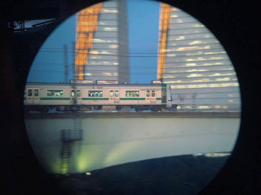 viewimage.php?id=20b2de29f7d331aa&no=24b0d769e1d32ca73dec87fa11d0283123a3619b5f9530e1a1306968e3dbca132fd29b1f04538305ff3a33fada2e43cb7bc92369c92756414fb275e07b09e7a8f52d1eed50481db9dc1217a100d4e40227edb3d7ef24fa410ac01050576d47b567eecc5a50779c2f