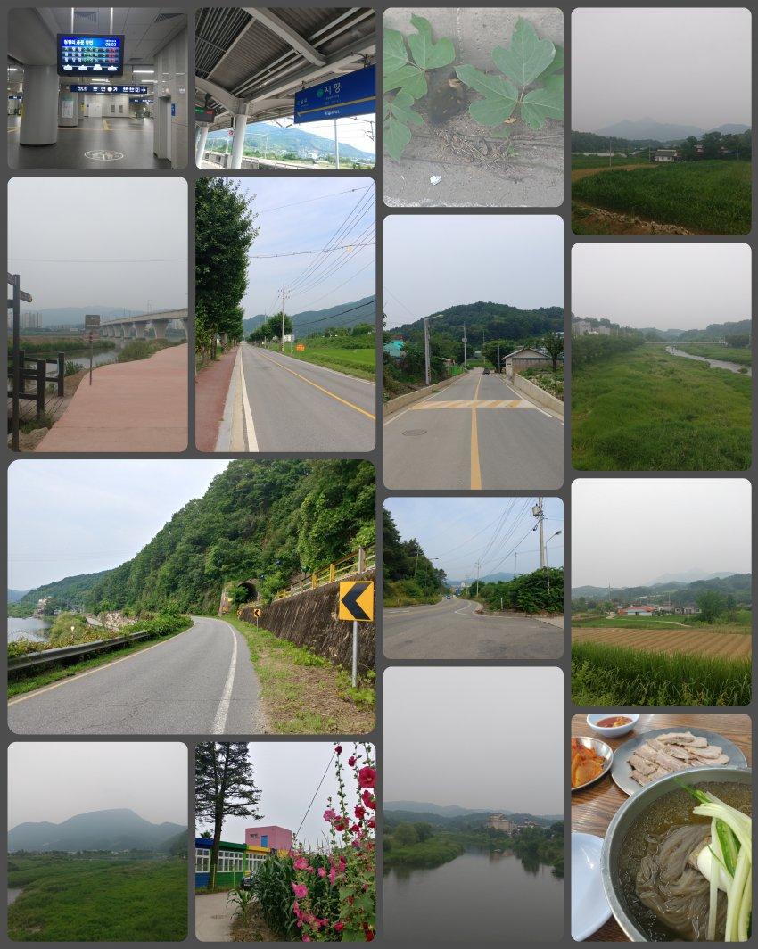 viewimage.php?id=20b2de29f7d331aa&no=24b0d769e1d32ca73ded8ffa11d028313550f9fb3f9dac8b24082c81c95e5a5b1832193af6c4cfc70a3627608fcdd542655e6ca245e3a3b6ca2ccb43148ab6e8dbee31f9864dc6b39fbb0ef6d739645e9baf01f339cc736916113dabd63d7d9595c6fd