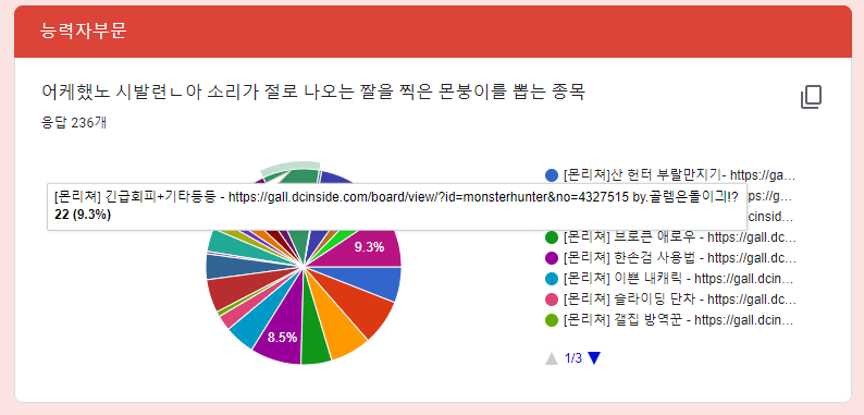 viewimage.php?id=20b2de35f1d72aae7bb1c2b004&no=24b0d769e1d32ca73cec84fa11d028316f6e59db3d00f81430124c7067ef96575cba83c9052347dfeb8a0636b5a2ad1432dc6dd8f48429b1ac0e4d7cb2f793b7a4eda2758ed06be6