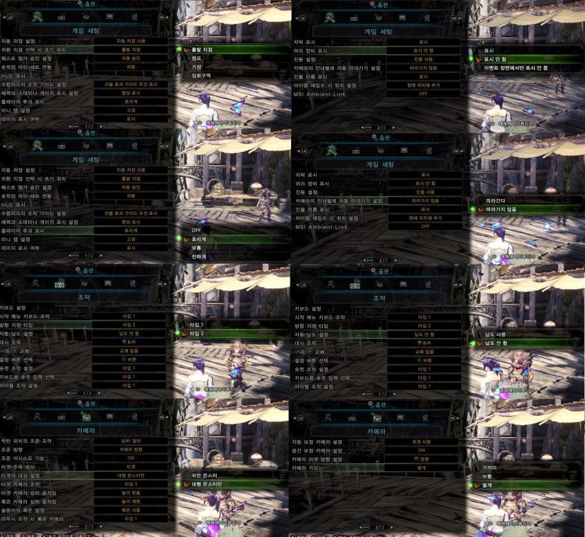 viewimage.php?id=20b2de35f1d72aae7bb1c2b004&no=24b0d769e1d32ca73cec87fa11d0283141b58444220b0c04398dc02aecd806efbcb76430fbfed00039ed061206293a29eccee7de8a910648f27a8094da3a8b1242f69dd5266eaaaf