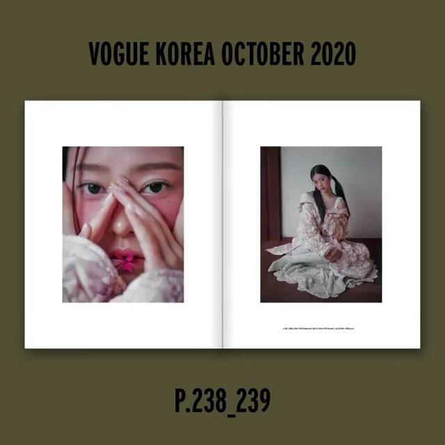 viewimage.php?id=20b3d532dad9&no=24b0d769e1d32ca73dec87fa11d0283123a3619b5f9530e1a1306968e3dcca13c5558d18d9c2b2036b3bba9fc2104e393e00e316bab11d1cbffd18ffc250e0daa6b814ba279ad67aed2ccf37cda5d50ecee2