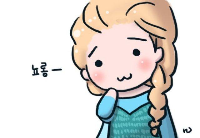 viewimage.php?id=20b49435f0dc3cb461af&no=24b0d769e1d32ca73dec80fa1bd8233c0c3c0bb230d9aacbe3ee583208ab3f53e106ec92fa2f7054d7c2b26439de165e6b88fd0bfe99d639d87d5a7d28f20d4faad14b0ea47459261fb66b1d5f162d5b21b2065452d505019c98432699fca041edd96fa6851dd5f0cc09577c93