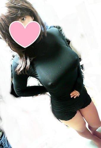 viewimage.php?id=20bcd22fdada3db461bac5e7&no=24b0d769e1d32ca73deb87fa11d02831de04ca5aee4f7f339edb1c2bd94778288b283e667ff2f1ea67119ada0ffebc565e01d352920416261f3fd8eb05a24a265ff0ffa19cdb4089f49af478ebd9fce6e7404cb66af380ec82775cbab75d564a45d8