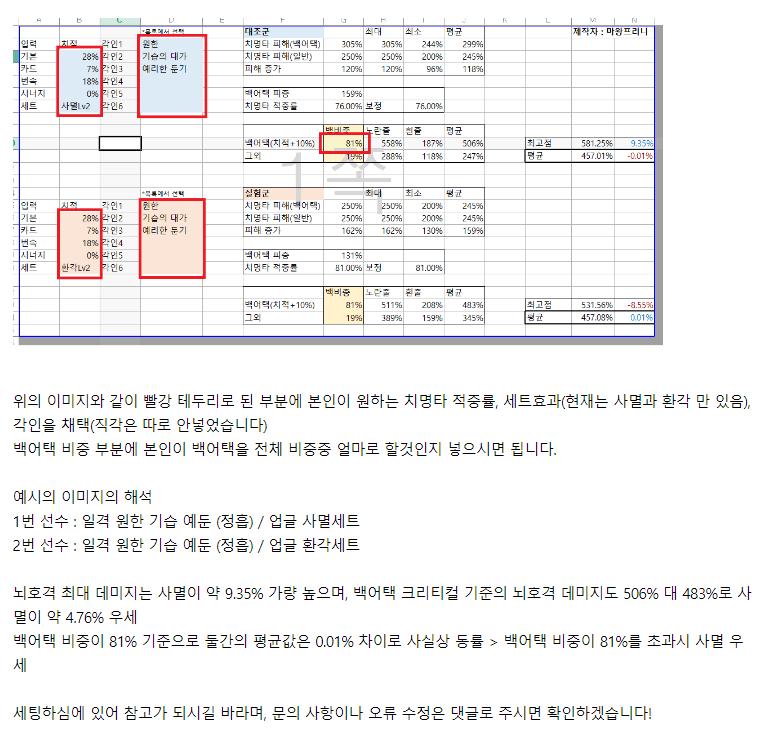 viewimage.php?id=21b2c332e4c033&no=24b0d769e1d32ca73ceb86fa11d02831eebc6c37c2fa034916fac403202505e6b439048ce678e63548737466089861d6429cf7c2ce59d3e3ba1911cdeb9ac4c0caf2