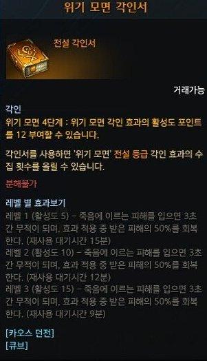 viewimage.php?id=21b2c332e4c033&no=24b0d769e1d32ca73cec81fa11d02831ce3cef1b9542c00ceb084620f9a682313e9b8caea5d3d2450c7ef0e5338c9b9fc6a152e838a17c95d0bfaee9765214e492ff6e9bb8e1fdbb