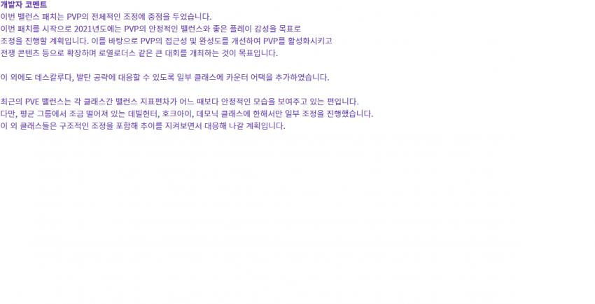 viewimage.php?id=21b2c332e4c033&no=24b0d769e1d32ca73cec82fa11d02831da48f5f7e7e334e6e7e5e9c8f8db62f2aaed101d9fd2de95facff3caf421e42b2b0cb59d3ca2caa305c954b85587d100