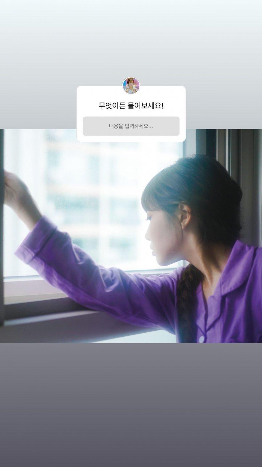viewimage.php?id=21b2c623e9cb22&no=24b0d769e1d32ca73ceb86fa11d02831eebc6c37c2fa034916fac403202505e6b43c1581ed69e6354873190a0f9f64d36930fe4d77624758b98dc24043d9f31a857c238b6c350a59749392c176817ca8a88fc83893e186ce66
