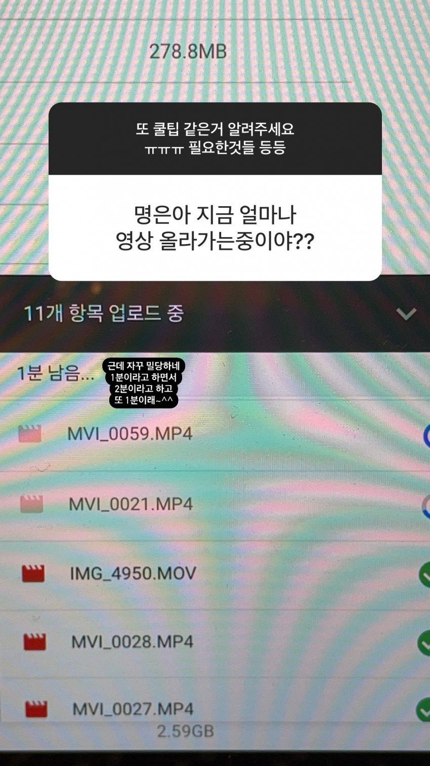 viewimage.php?id=21b2c623e9cb22&no=24b0d769e1d32ca73ceb86fa11d02831eebc6c37c2fa034916fac403212305e65007efdba8e78335cd0c012233c6f763e4ade35726ee673dd9a8b7ba2648d169a50abb295e32c0e9dcce41a3b327948f1f6a1aed62abcf07a7c0