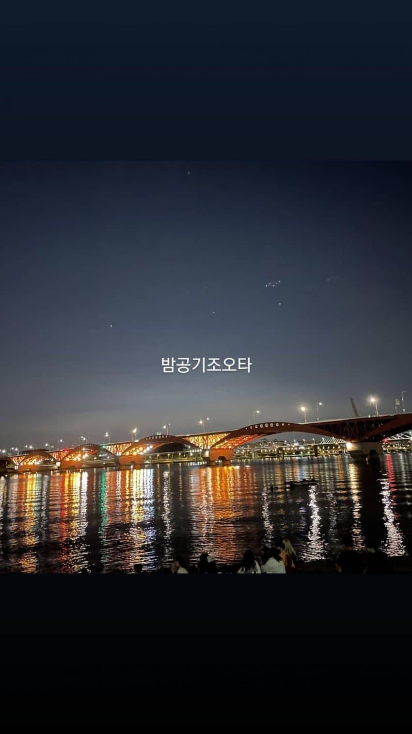 viewimage.php?id=21b2c623e9cb22&no=24b0d769e1d32ca73ceb87fa11d028310dffe6fa47565f9311496be5ca5555c71a335a96d1ef1ba3e1873ecc06d637c6abe56c4ef02bc4efc208ab05b60eac4ee39635d286a2b6c4dea5bef83be3dccff90c4d5d2acfc2b4ad724470b8a5631da3b3d3de0aac
