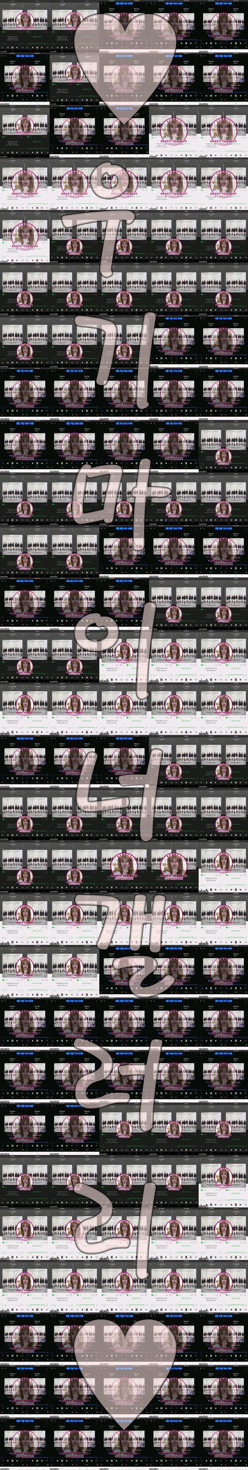 viewimage.php?id=21b2c623e9cb22&no=24b0d769e1d32ca73cec8efa11d02831ed3c848cabfee483347b0fb095ae03ce2939eb91941fefd15c79ffeca2b3e8002337bc8868d54031110c4b29573b8d2aae459f7cf0dd05e86fde7482e4046898cac7