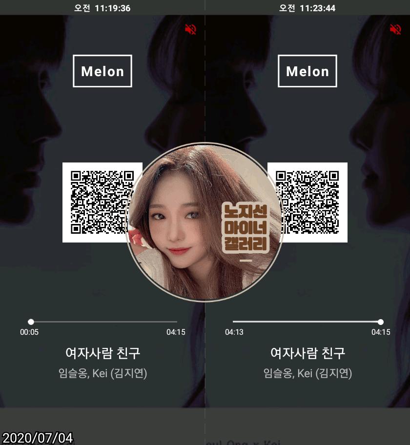 viewimage.php?id=21b2c623e9cb22&no=24b0d769e1d32ca73ced8ffa11d02831dfaf0852456fb219302713c4ce83ae33708aa3cd3c37fb5887af65069c4ba7fd6eabe5bc8ebb65753e24c6f1b568995d17eba1