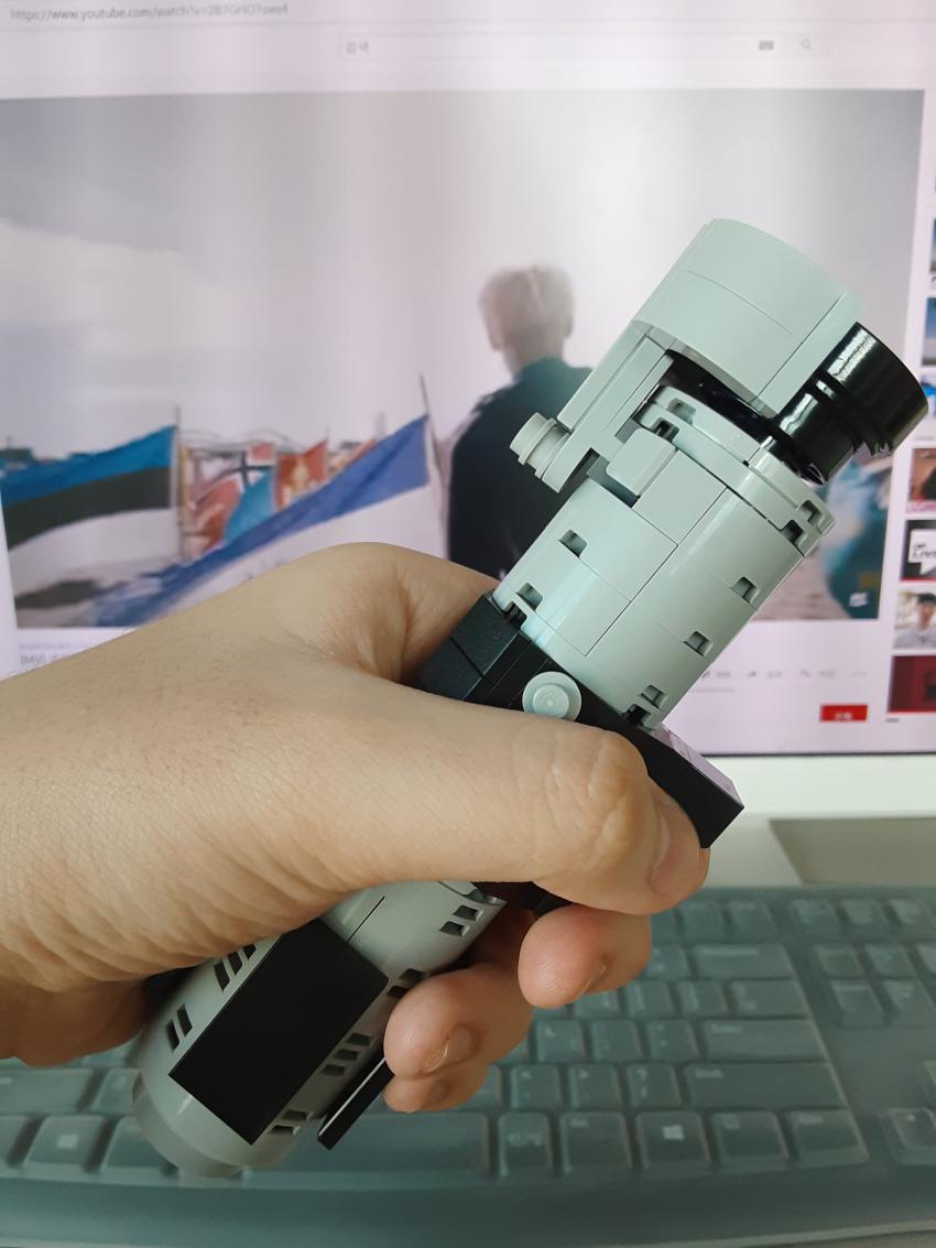 viewimage.php?id=21b8d729&no=24b0d769e1d32ca73cec87fa11d0283141b58444220b0c04398dc02aefd206eeeefd0dbfe7a542430bac0e25cfe5e9c8fc816b9ee33eb4f8a1dc3309e6a601