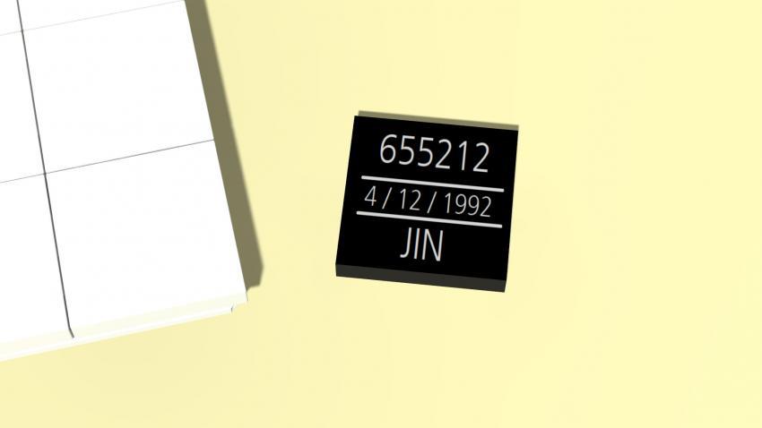 viewimage.php?id=21b8d729&no=24b0d769e1d32ca73cec8efa11d02831ed3c848cabfee483347b0fb097ac03ce393df1cbcb398f65626505f05ffa1c06e9b6764befbe92cafe342f1abeb8e7