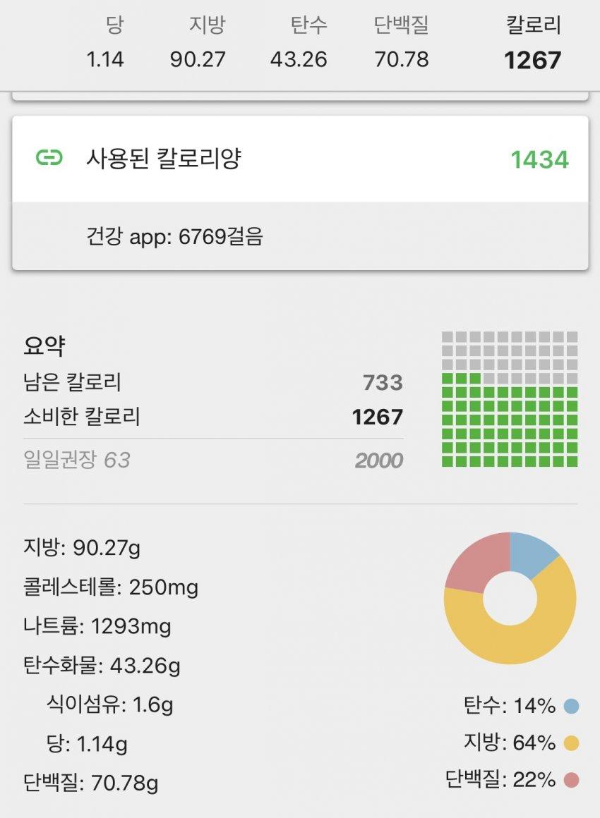 viewimage.php?id=21bed820&no=24b0d769e1d32ca73cec81fa11d02831ce3cef1b9542c00ceb084720f8a18231c3d71aa3b6eeed59cba7b8118fa56336ab99521c7a0807925e4248447856fa7897c741f5ef06581c5419d39d0dc82be2c752bb6d7ae70966f962e7bfec23bed5438c9076