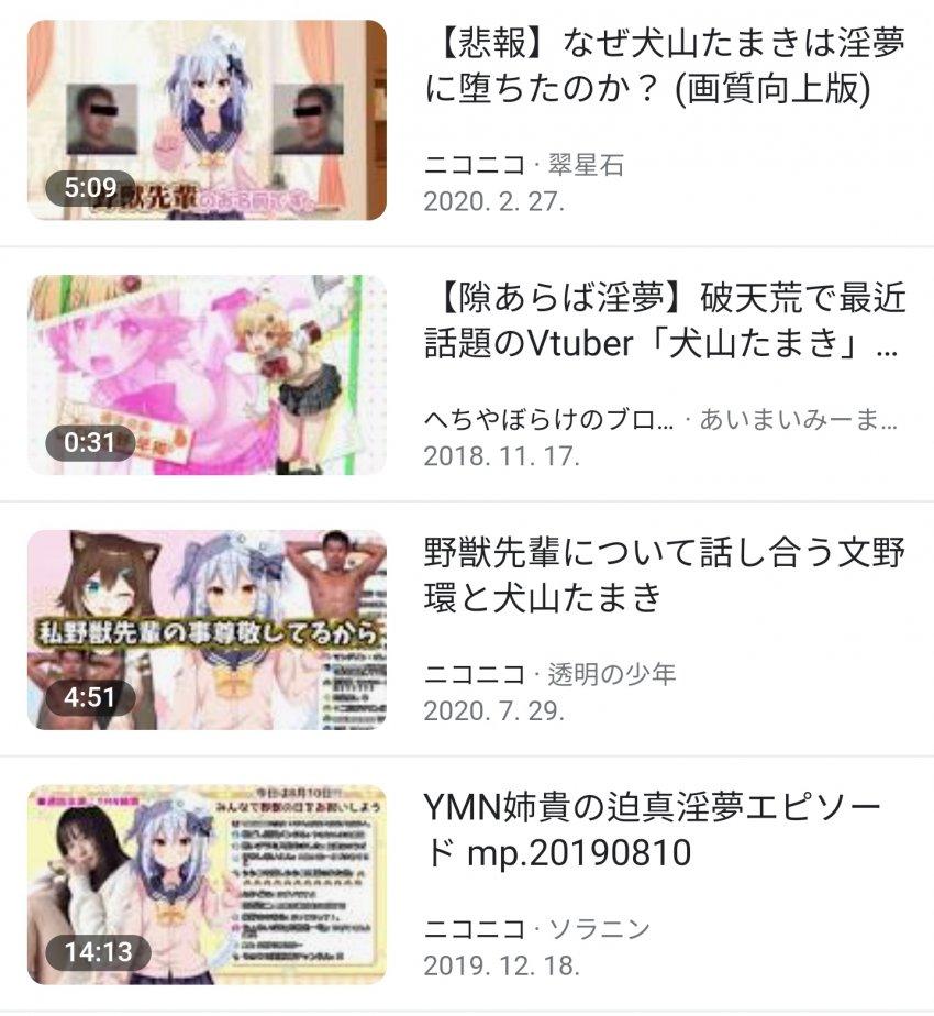 viewimage.php?id=23b4d329f3db3ca361&no=24b0d769e1d32ca73dec8ffa11d02831046ced35d9c2bd23e7054f3c2d8b67b55b830fa4a127b22f27b08a44d1b955b33d09e15fd8cb549f9c5158faaab3d3547b41956b10729d94066bd7173c6582441569aab5aa1c16d234035a710d3e76562999d2b4190d