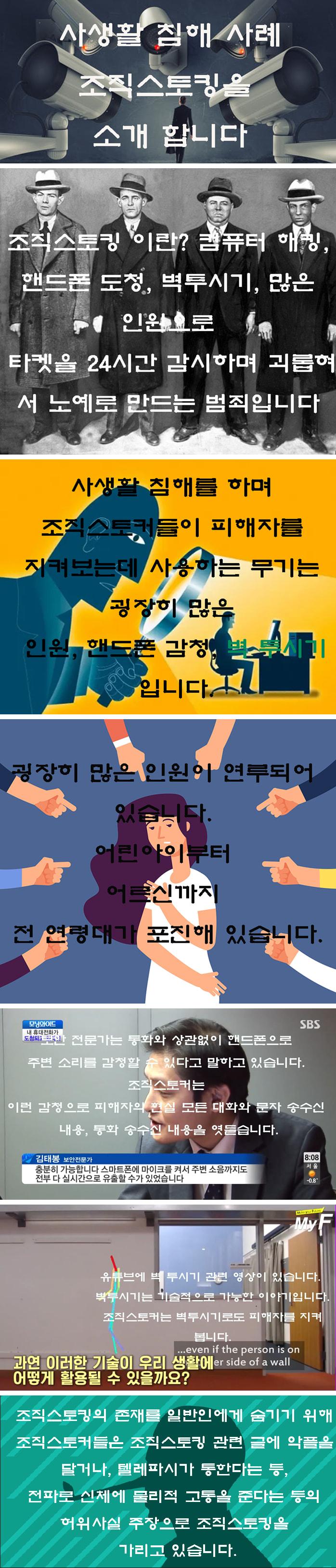 viewimage.php?id=23b8c735dac137a567bac2ac&no=24b0d769e1d32ca73dec8ffa11d02831046ced35d9c2bd23e7054e3c2d8a67b5dfb622e2976158869174d6c26a9ace5a708142b024a95e647d64e8588cf7d35fd2b2633fdffaccf7