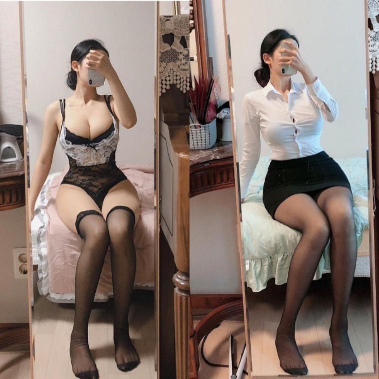 viewimage.php?id=23b8df35f1dd3bad&no=24b0d769e1d32ca73dec8efa11d02831b210072811d995369f4ff09c9cd64d9e9292cd5e35be7a41508f8b08c9430ff8a6a16f20e7549b0deb709244d44a7671ecc7ba86fda6df98e4b96cb4cf01531f291a5e26c4329345f79416ef75044158188454efb39b
