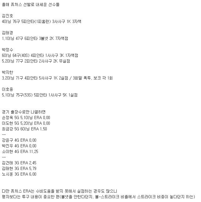 viewimage.php?id=23bed42febdd2b&no=24b0d769e1d32ca73dec81fa11d028314d3faebecfec25ed6aa779bc7956f3145880f95e88f92a5ef3e75a2d4780d080907cb4e0662d64ef4fba67e1eabb48c38736c4