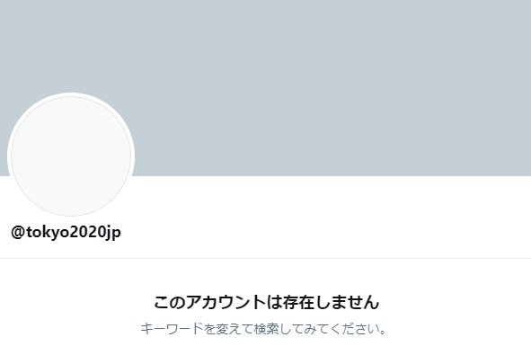 viewimage.php?id=23bed42febdd2b&no=24b0d769e1d32ca73dec82fa11d02831d5ca5516da218d33b13f2760b91e5b2b576c0cbe0b0832371bce7dfff814a57f8b1b951e839819943d0c0e62bc9d427e4bc6c92c81ac712c7ee3b88a3ea80e85d75d