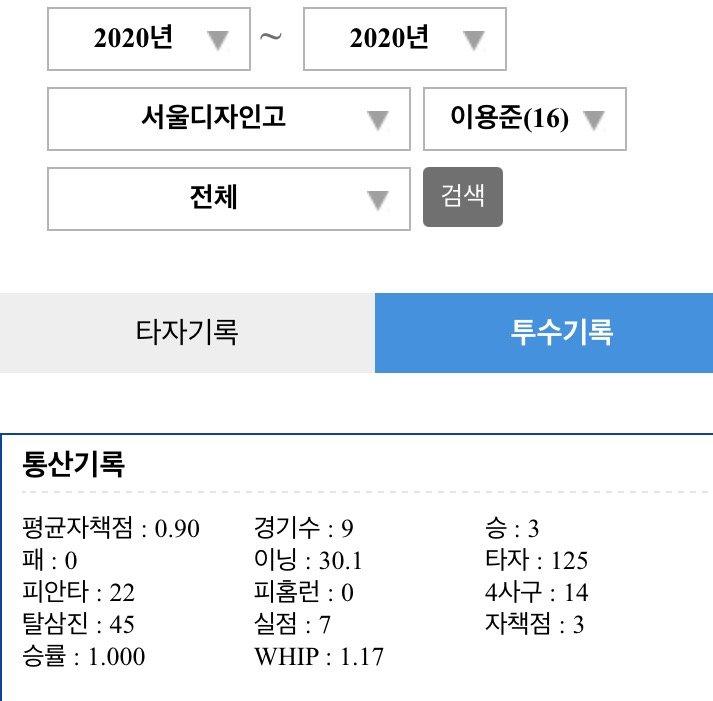 viewimage.php?id=23bed42febdd2b&no=24b0d769e1d32ca73dec87fa11d0283123a3619b5f9530e1a1306968e3dfca10ce57a4c72276e670450d0bf402c15a3d03722d449946fba622e5387c8be34b51dedb955b5a7ff06445c37926c12a40ee0af3469abb722d4f944355ab560e3bbb200db8e618426ff6