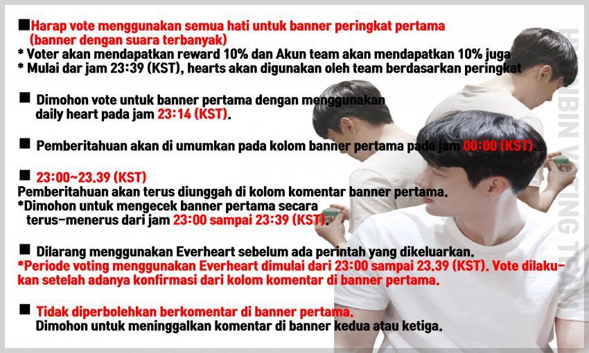 viewimage.php?id=25a4c528e7db36&no=24b0d769e1d32ca73cec87fa11d0283141b58444220b0c04398cc92aecdf06ea63aeea906cef83e0659f500aa8c2a213fe28959c152a4190beac29e36ea22e2c2f68