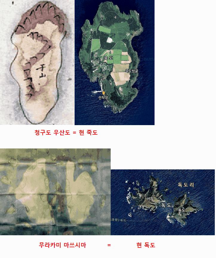 viewimage.php?id=25b8dc2aeedd2aa36f&no=24b0d769e1d32ca73ceb86fa11d02831eebc6c37c2fa034916fac403202405e2dd01ef055fa239274608139ab415fe475d5ce452049a890820bb6742ffdfd746db849c3e463773f9