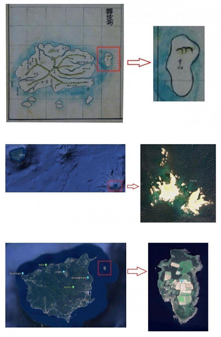 viewimage.php?id=25b8dc2aeedd2aa36f&no=24b0d769e1d32ca73ceb86fa11d02831eebc6c37c2fa034916fac403212605e232f5d7a914f2d63e0215e5c1d8af96f216e34b44184b80aad70cba50bacad55a7c0ad0a95e415c93fd999a49