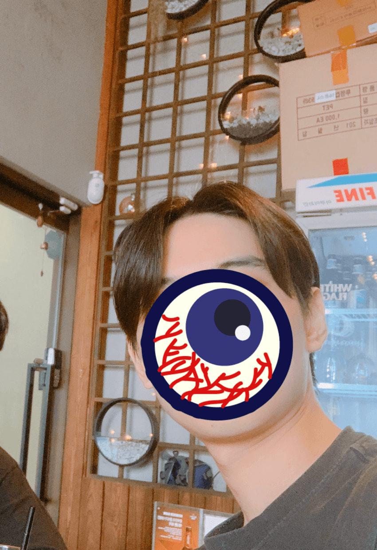viewimage.php?id=25bcd934&no=24b0d769e1d32ca73ced8ffa11d02831dfaf0852456fb219302713c4cf83ae37f4e8854b28ae5d834f03515b89d8fb7ded26c08cb7b95a0d9ca4fa6111b856e78e6cd6c26fbcb3c28291fca0565afe1e578f384734aa7e2a40c1528625032e0f764a360e