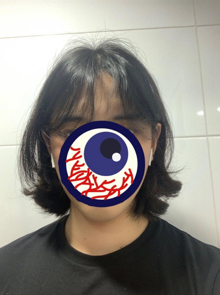viewimage.php?id=25bcd934&no=24b0d769e1d32ca73ced8ffa11d02831dfaf0852456fb219302713c4cf83ae37f4e8854b28ae5d834f03515b89d8fb7ded26c0dbb8e80e5bcff5ff6166b15a9d977cef54c04755fd3d7af1ed00adba40cc3ced455a2691e61caf8fb8427f3ee798404334