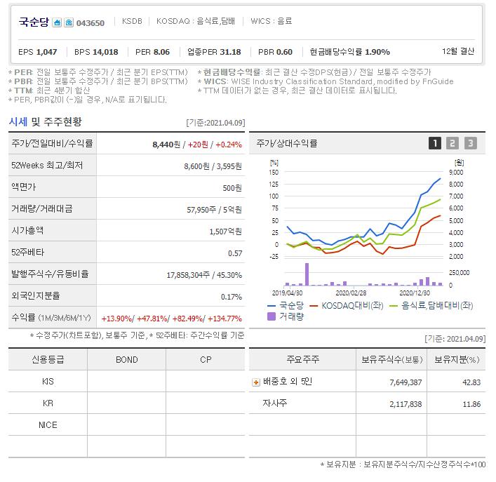 viewimage.php?id=26b2c336ec&no=24b0d769e1d32ca73cec81fa11d02831ce3cef1b9542c00ceb084720f8a382362e0768cee1ea58c1b0a6cf00c1e8887c2dbd62bd1257ba8b81cde8f69c766eb2c6