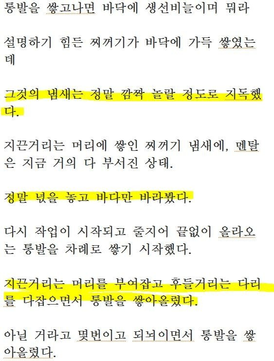viewimage.php?id=26b2c336ec&no=24b0d769e1d32ca73cec81fa11d02831ce3cef1b9542c00ceb084720f8a78236efda1f96709caf64d7d7c5207aa2d34bee9b04817dc8b1fca46ba4edba13ec6d35ce3e6444a43dc83f77eba068421b59ef9e548bd6171cec4890755fbf3a