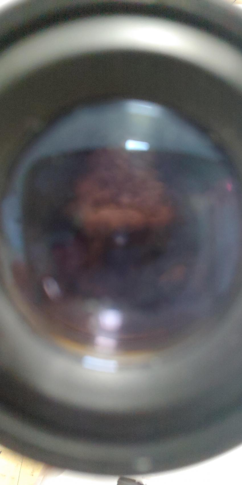 viewimage.php?id=26b4ca33ebd339af&no=24b0d769e1d32ca73cec84fa11d028316f6e59db3d00f81430124c7066e696516e635e01eca9cc917950ba5c9756c2a471f7f7e11328c2eac80151b6857bb338004df9