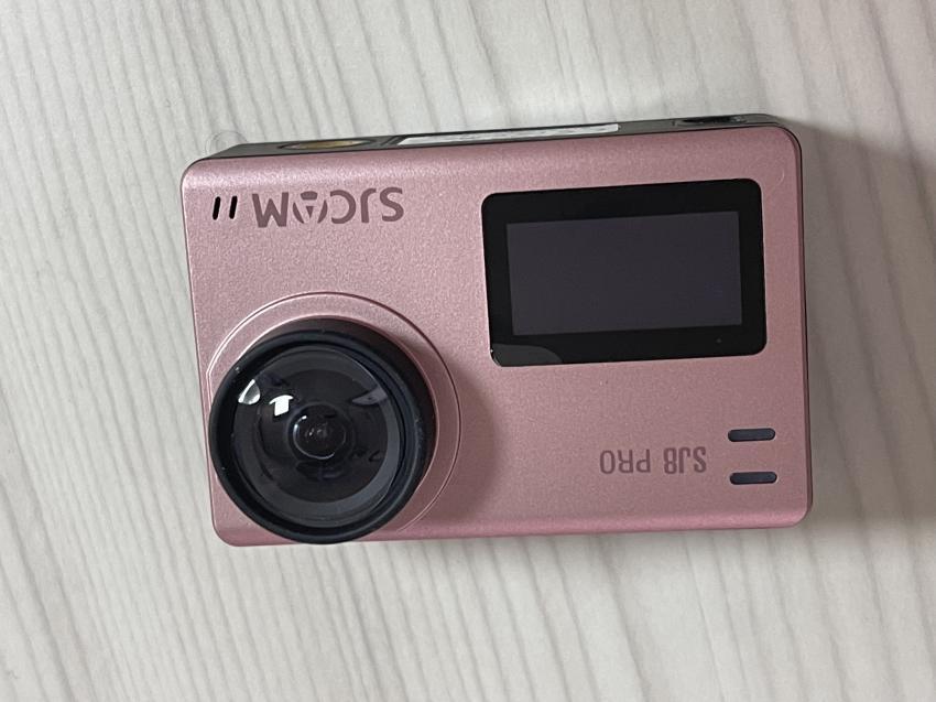 viewimage.php?id=26b4d32de7dd39b46a&no=24b0d769e1d32ca73cec81fa11d02831ce3cef1b9542c00ceb084720f8a48236b089a6152562313cdbf3f4505f74c7daad96f81d6229645b4decb17f00bbe41499861aa3