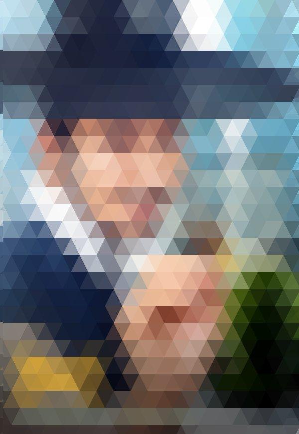 viewimage.php?id=26b4dd28e4df3faf62&no=24b0d769e1d32ca73cec81fa11d02831ce3cef1b9542c00ceb084620f9a58236637877ee177770ad27e99432353c58a620bb4d3c9f33fe7cf6cdf8ce451459f6ae829333