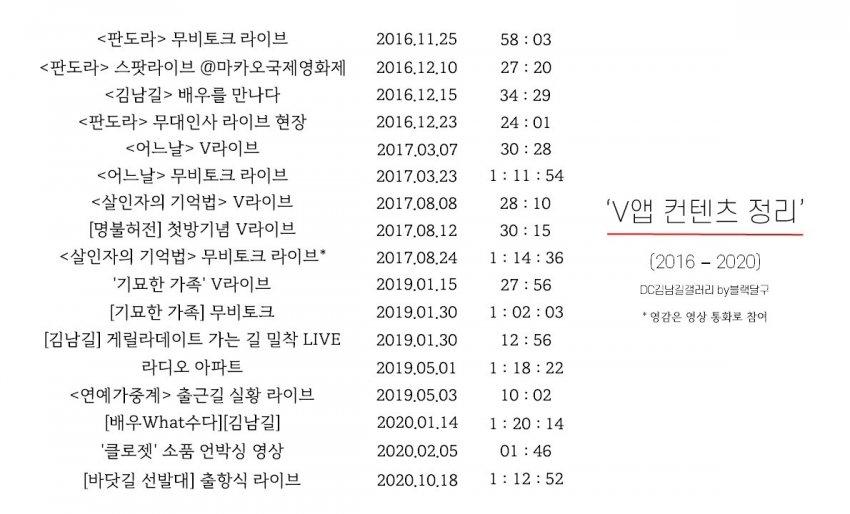 viewimage.php?id=26b4dd28e4df3faf62&no=24b0d769e1d32ca73cec8ffa11d0283137a147df66c0ff0e9ff48d5b5e7c56de498a27fc4befb49268246bd6602f09d2ee9b8cd1c7a8c508b0bc65ec5b1aef7e25a77ea084777d51792b9e1d1f7a7e3c74b8
