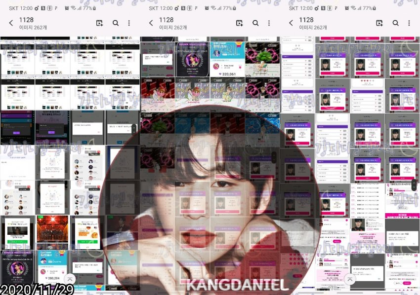 viewimage.php?id=26b9d128ec&no=24b0d769e1d32ca73cec84fa11d028316f6e59db3d00f81430124d7066e69651481940210def4956caee21362c1231c6b1619ae3bfdb4e42a8e598579c7100f71a0443f161d88191e542acf4754aa60ee38f31677501030f40701e978fcee8567f247eeb7a107e83444fe6a849e9223dcf7860b3a3d29c7de69a86746cd332fcee3dc0b7214929