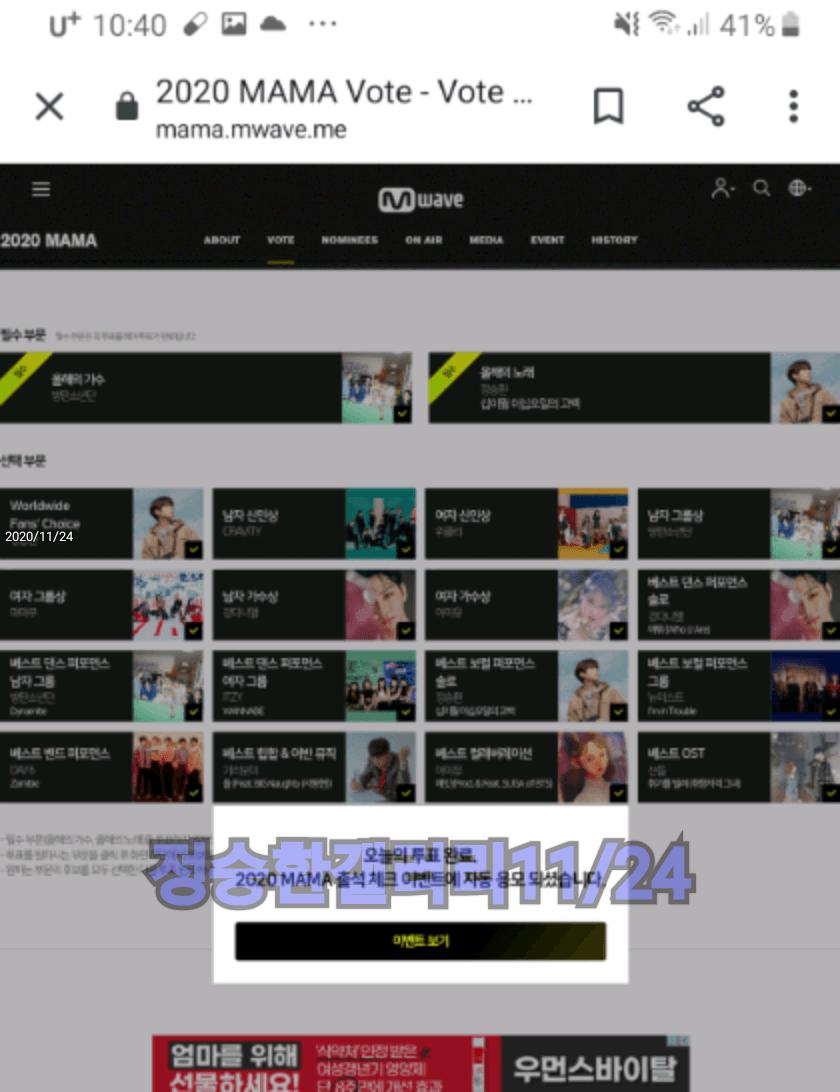 viewimage.php?id=26b9d128ec&no=24b0d769e1d32ca73cec84fa11d028316f6e59db3d00f81430124d7066eb9651aaff0a81f70a39b9c275cb8d9f211d7227716ecda2d25775173c847f01128b197073cf761e73d6af187c1d0dbed84a2a1d57c90347847a05c882b7400c981f5e7228263d95da6f62594c340c31b242d8ec90c7a19393073d1f19