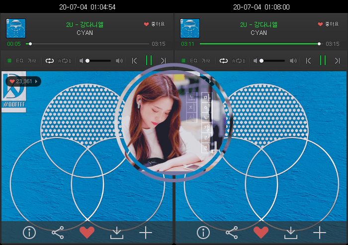 viewimage.php?id=26b9d128ec&no=24b0d769e1d32ca73ced8ffa11d02831dfaf0852456fb219302713c4ce83ae348411757a5d3e55a278f1ca388aaee36657146d17d328adea75c57e734d3d5e6222