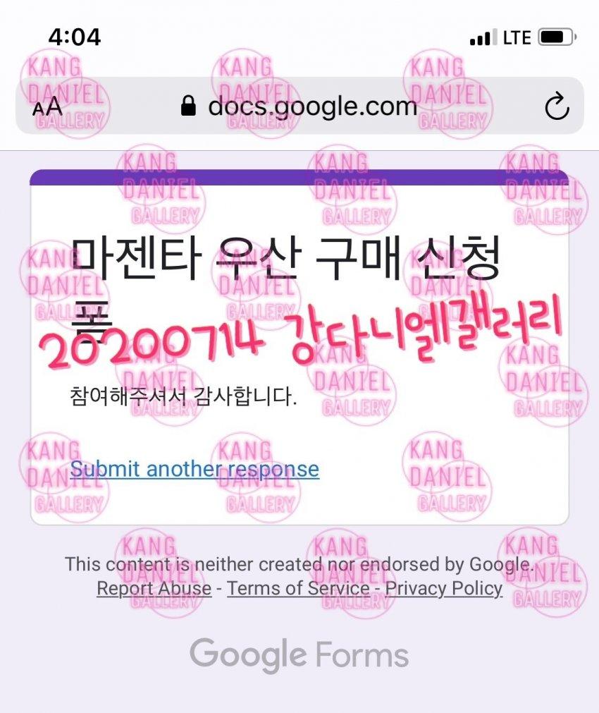 viewimage.php?id=26b9d128ec&no=24b0d769e1d32ca73ced8ffa11d02831dfaf0852456fb219302713c4cf82ae3412b92b53bf80bb16886010847e568f9846386062bfe8457ff64574811daedb2232ada3191df9c108f06ee7e23e1b2e63a2baae5e56789d269d6aaa735682fcafef4e589600