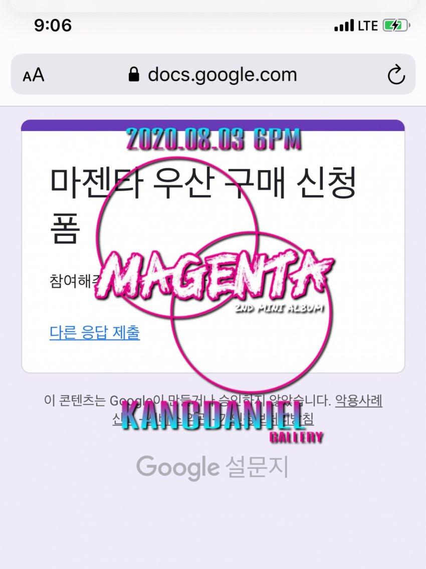 viewimage.php?id=26b9d128ec&no=24b0d769e1d32ca73ced8ffa11d02831dfaf0852456fb219302713c4cf82ae3412b92b53bf80bb1688611e857d598d9fb5d71aa36a799ab3bf5052c8973f07fe1b8ee2d66595774879a5a55b0f874cdb2586e2c745309cb311a43a4282c2c19fea018c5067