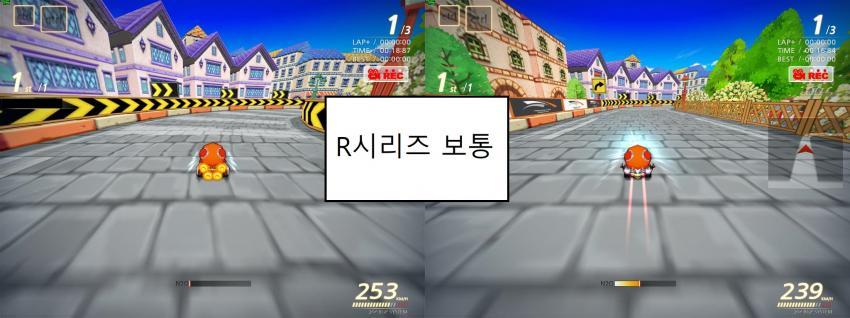 viewimage.php?id=26bcc232&no=24b0d769e1d32ca73cec82fa11d02831da48f5f7e7e334e6e7e5e9c8f8dc62f5f10037d9efea35850c6b0bc036d2c208221936fb653758d94fa4ea93650278
