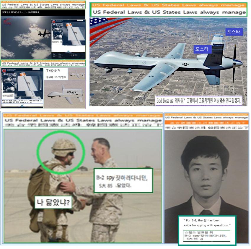 viewimage.php?id=26bfc3&no=24b0d769e1d32ca73cec8efa11d02831ed3c848cabfee483347b0fb096a503c9ee4f2763ad7675c6fded6b44ba4b8d476c988538b624ae28aa777b838ea9